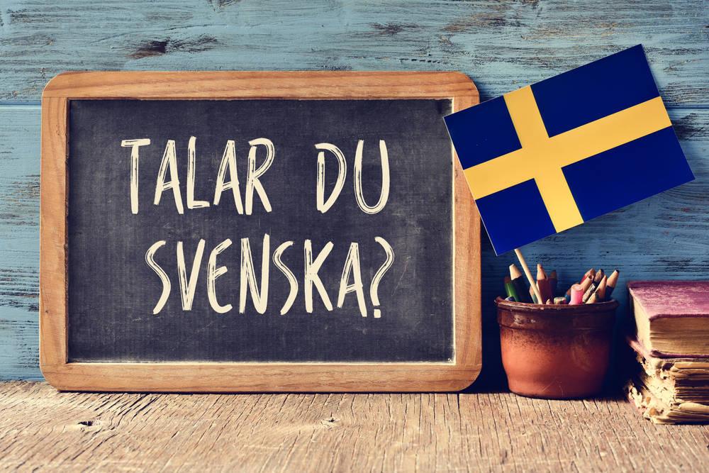 El Libro que me hizo querer vivir en Suecia