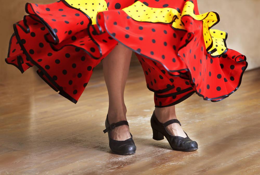 El flamenco: cultura viva de nuestra tierra