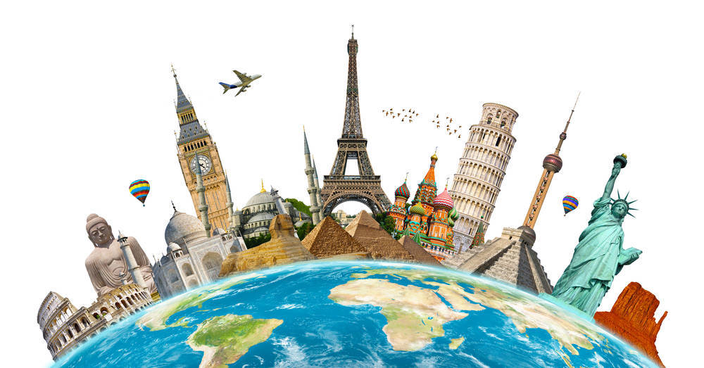El turismo es el futuro