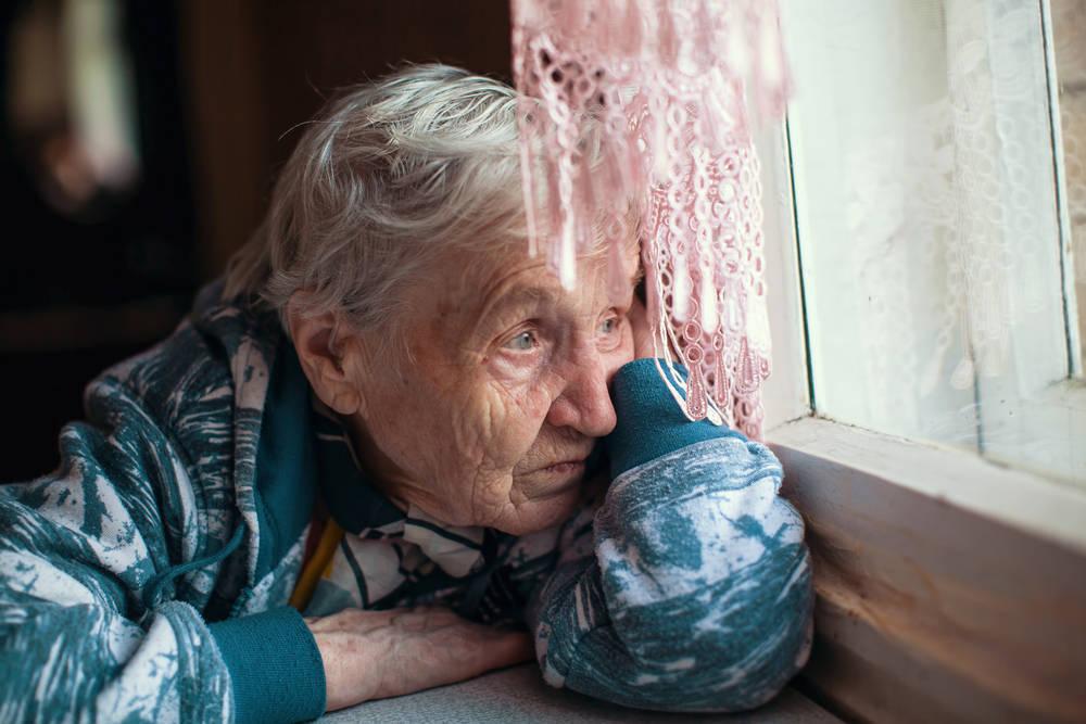 La soledad nos afecta a todos por igual