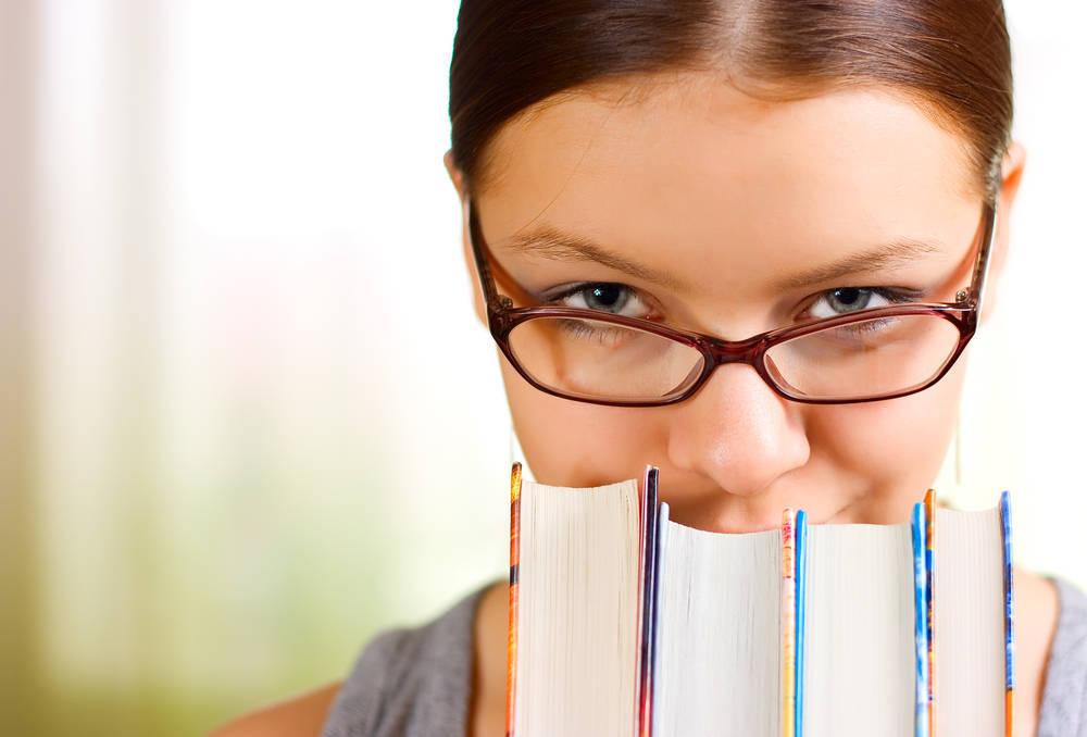 Los mejores libros con los que ayudarte a lograr el éxito empresarial