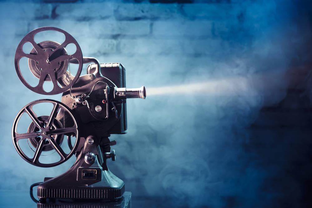 Las mejores películas para estudiantes de Psicología