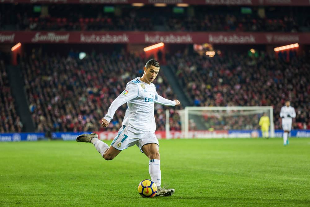 Messi, Cristiano y sus problemas con Hacienda