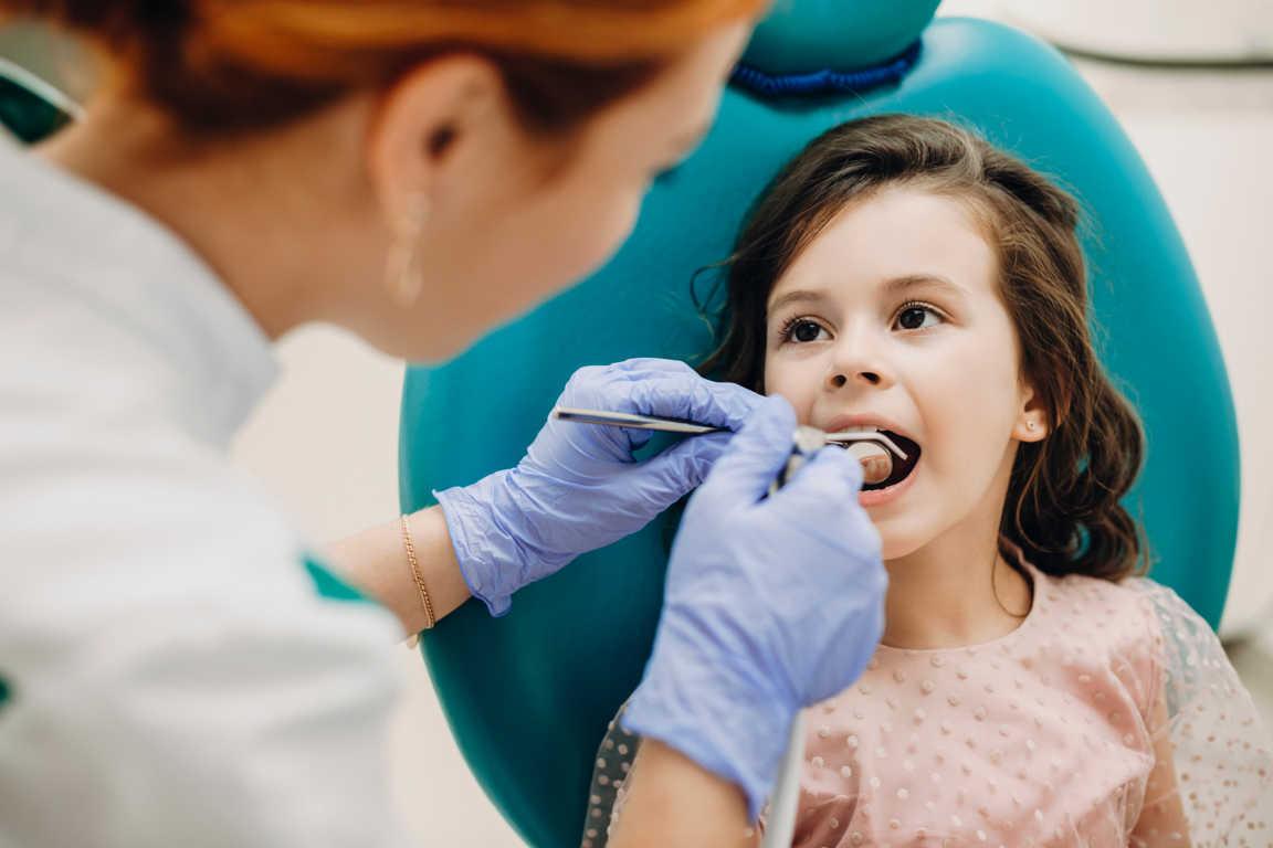 Las razones para el éxito de una clínica dental